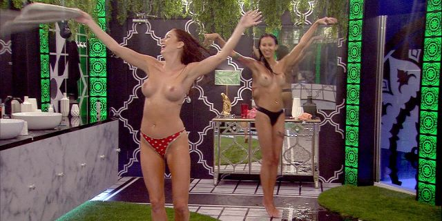 Apologise, but, big brother naked natalie have hit