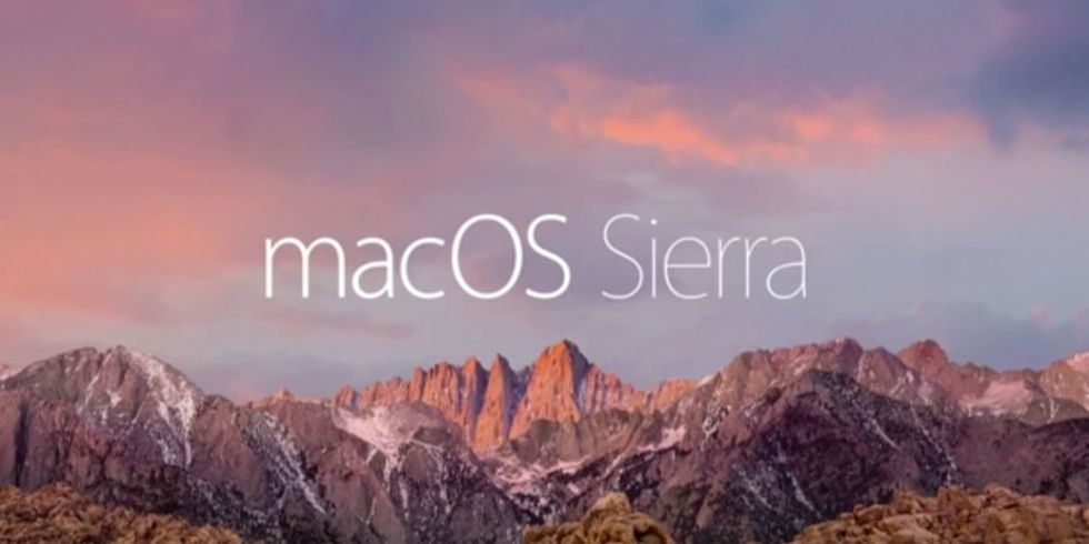 7 macos sierra features that will give your mac a new lease of life 7 macos sierra features that will give your mac a new lease of life from siri to a universal clipboard ccuart Images