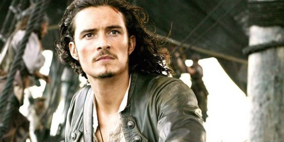 pirates of the caribbean 5 gets a new uk title