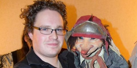 toby froud lessons learned
