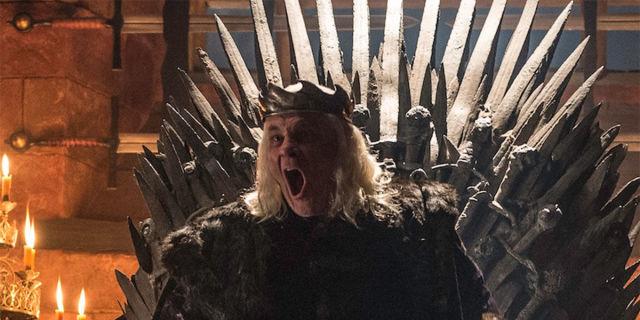 how are game of thrones jon snow and daenerys targaryen related again