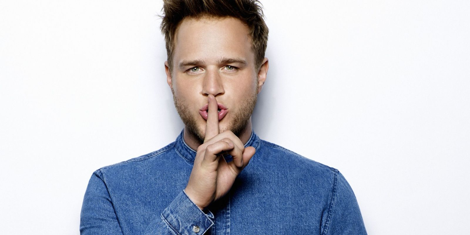 olly murs on x factor presenter rumours everyone is speculating. Black Bedroom Furniture Sets. Home Design Ideas