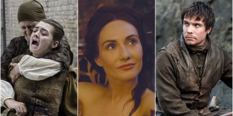 Game of Thrones plot holes – the biggest inconsistencies in the Seven Kingdoms