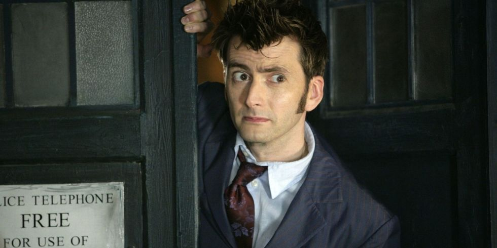 [Image: landscape-1467299288-doctor-who-david-tennant.jpg]