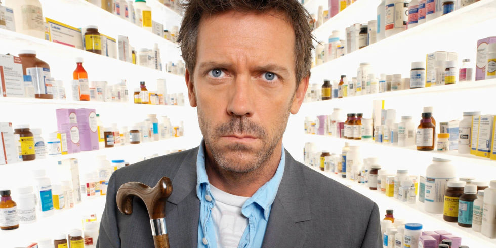 Dr. Gregory House: We're missing.Instantly find any House full episode  available from all 8 seasons. 7 years ago. In the 7th season premiere, ...