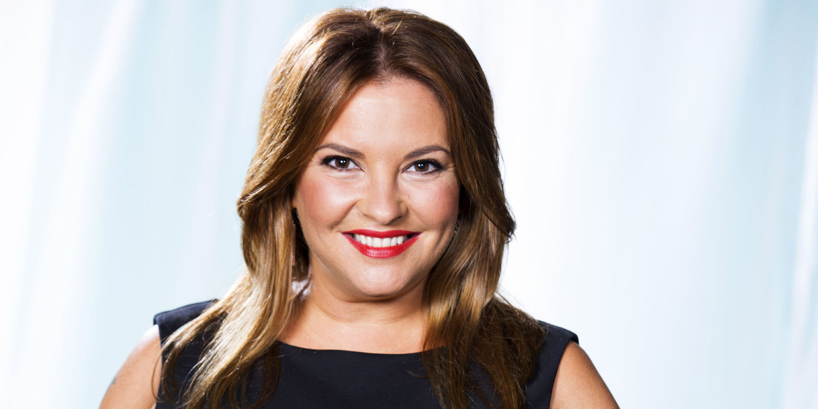 neighbours spoiler terese panics after the mysterious robbery