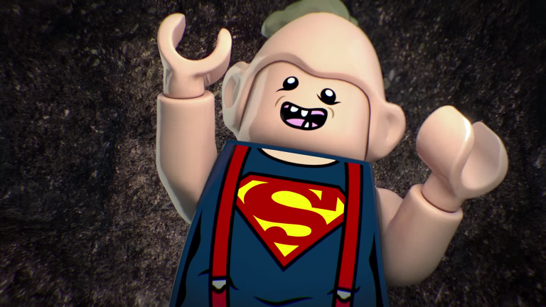 Best Lego Dimensions Year 2 packs to look for in 2016
