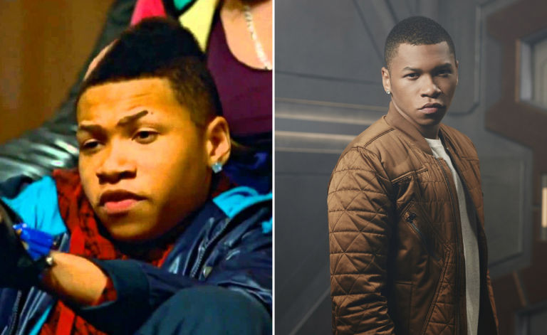 franz drameh the flashfranz drameh 100 streets, franz drameh tumblr, franz drameh instagram, franz drameh, franz drameh height, franz drameh twitter, franz drameh interview, franz drameh facebook, franz drameh usher, franz drameh legends of tomorrow, franz drameh edge of tomorrow, franz drameh net worth, franz drameh shirtless, franz drameh jay jackson, franz drameh imdb, franz drameh the flash, franz drameh legacy, franz drameh gay, franz drameh wally west, franz drameh girlfriend