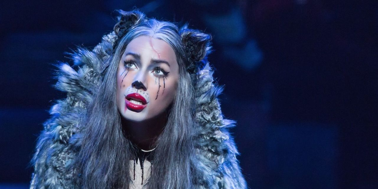 leona lewis quits cats musical after just over two months