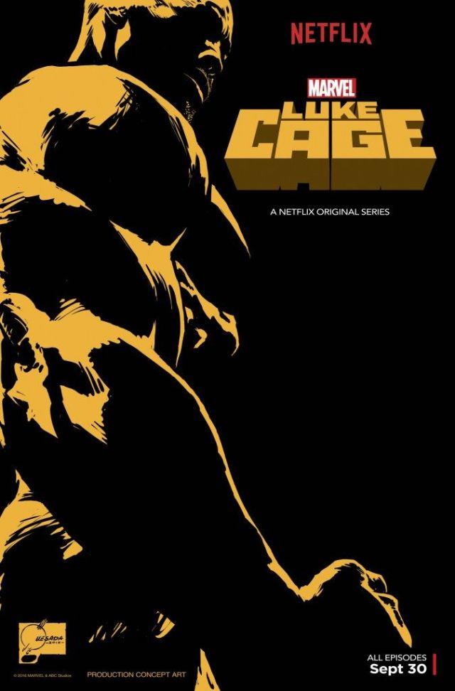 gallery-1468909048-luke-cage-poster.jpg