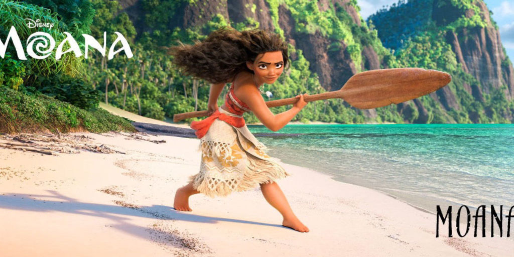 Meet all the characters from disneys moana including nicole meet all the characters from disneys moana including nicole scherzinger as moanas mum m4hsunfo