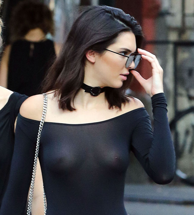 Free pictures of nipples