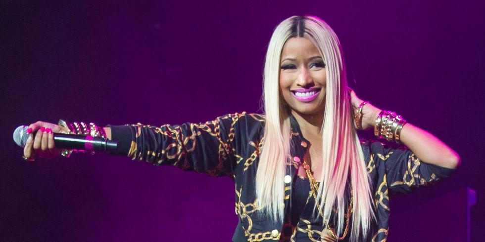 Nicki Minaj Reality Show Episode 3 movie online in english ...