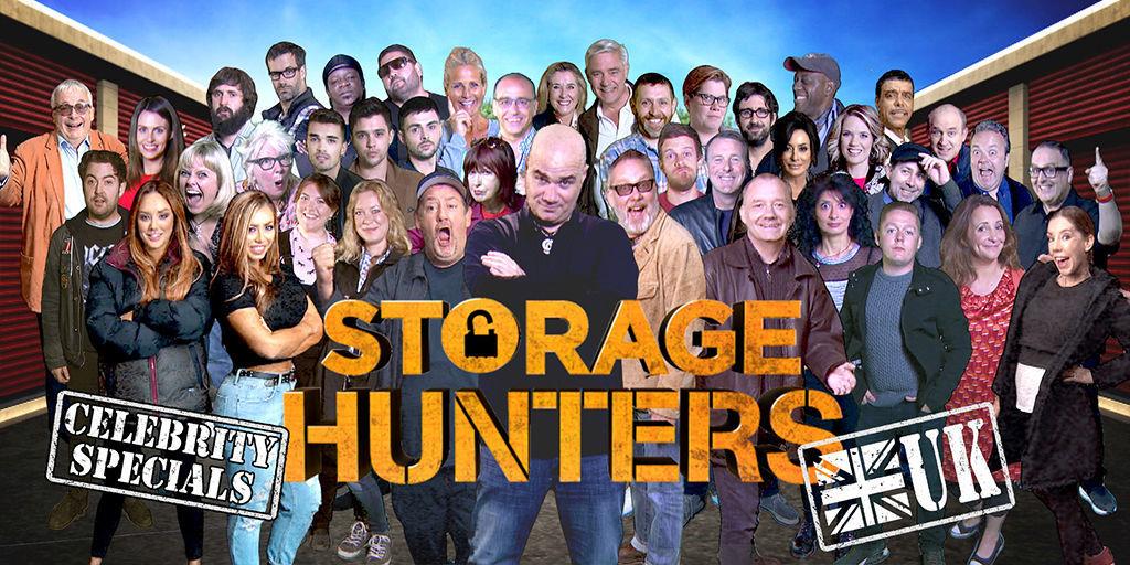 Download Celebrity.Storage.Hunters.S01E04.PDTV.x264-TVCUK ...