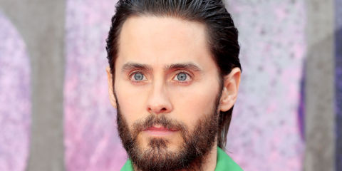 Jared Leto loses Taylor Swift diss video case