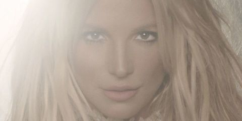 landscape-1470300171-britney-spears-new-