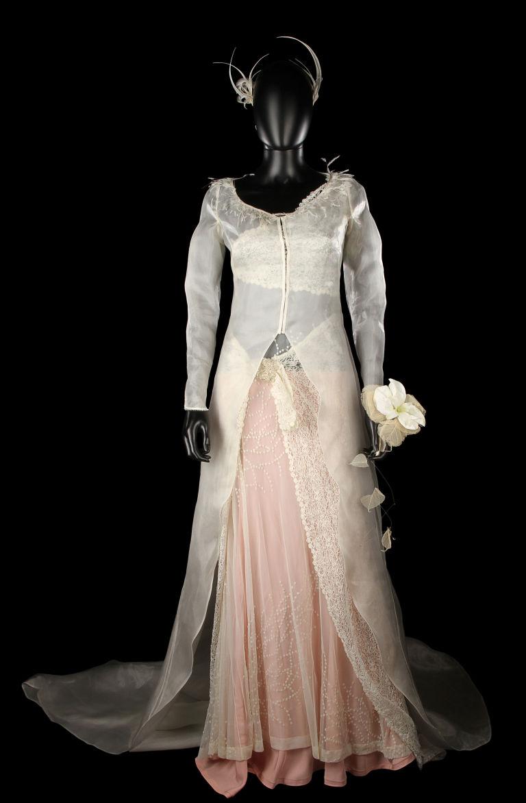 Juliet Wedding Dress 18 Perfect Keira Knightley us Love