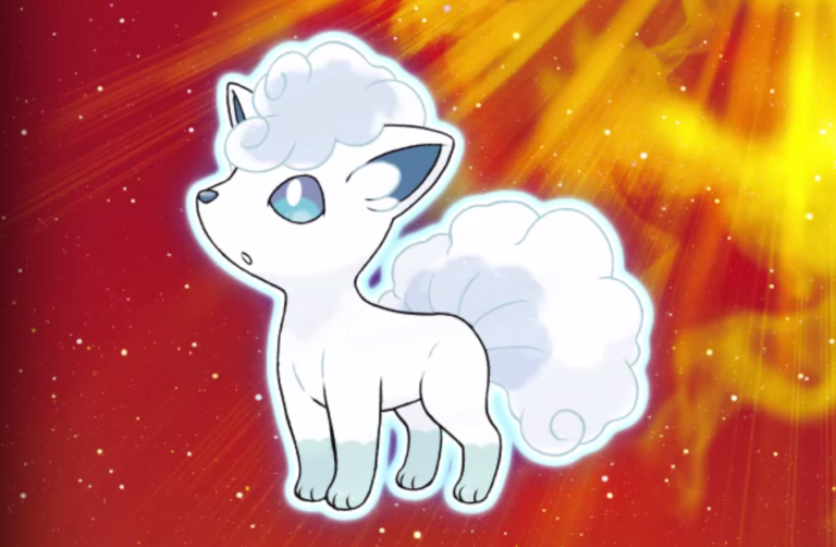Pokémon Sun & Moon's Z-moves and Alola Forms explained
