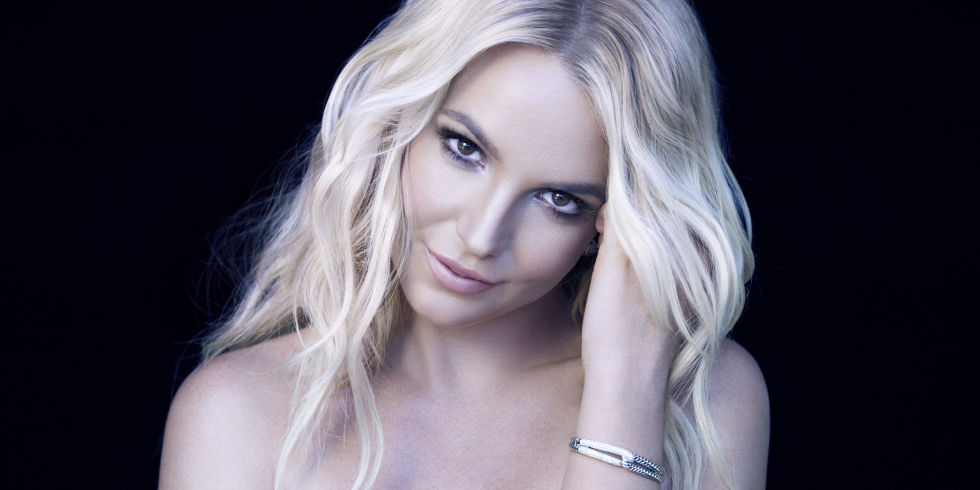 Britney spearss new album glory reviewed is it any good then n this handout photo provided by nbcuniversal britney spears is pictured spears is the stopboris Images