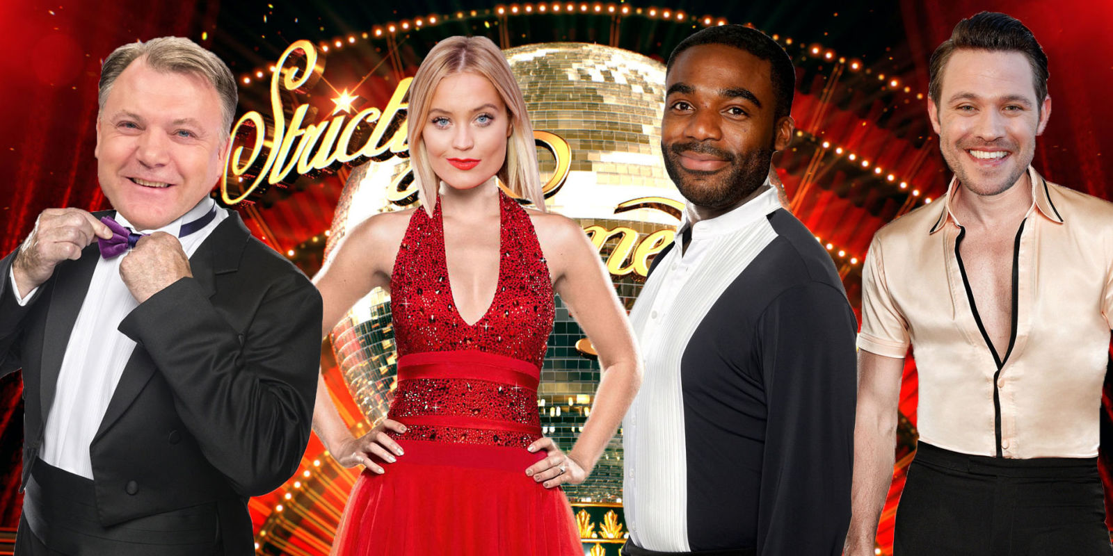 strictly ballroom and neighbours by tim Prior to her move to sydney to fill the role of assistant musical director for strictly ballroom the musical,  tim 'timomatic' omaji  in the heights is his.