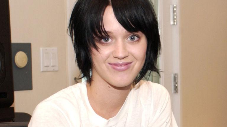 Katy hudson christian