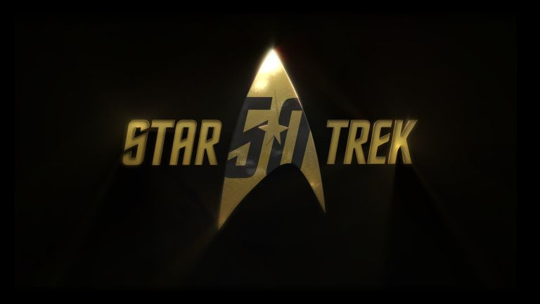 gallery-1470828864-star-trek-50-logo-alp