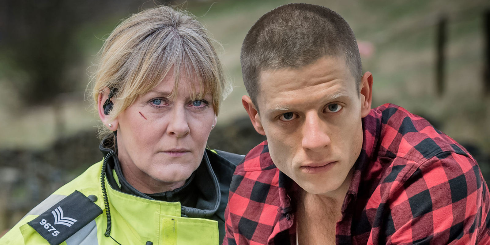 Happy Valley Series 3 Is Still A Way Off, As Producer Reveals