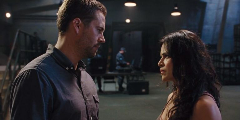 Watch Online Fast And Furious 6 Full Movie In Hindi In Hd