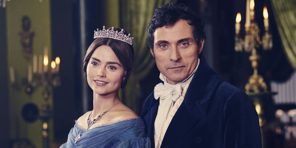 30 Best Historical Drama Shows on TV | Stay At Home Mum