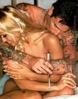 pamela-anderson-sex-movies-naked-women-pole-up-pussy