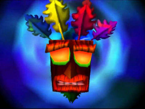 20 things you didn t know about crash bandicoot