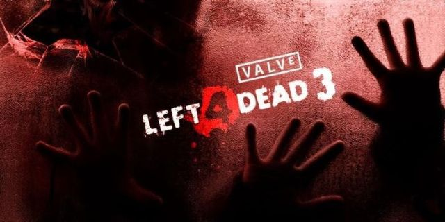 left 4 dead 3 free download for pc full version
