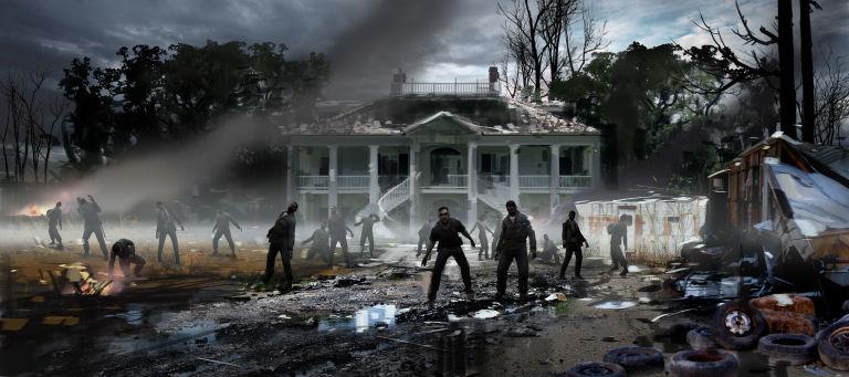 'Left 4 Dead 3': ¿Qué sabemos y qué esperamos del título?