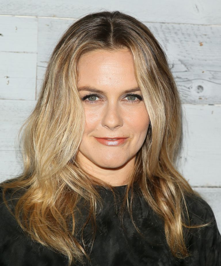 Whatever happened to Clueless and Batgirl star Alicia Silverstone?