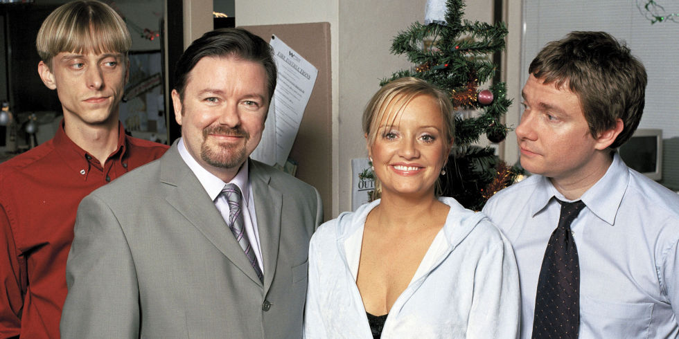 the office bbcepisode the office christmas special 1 december 26
