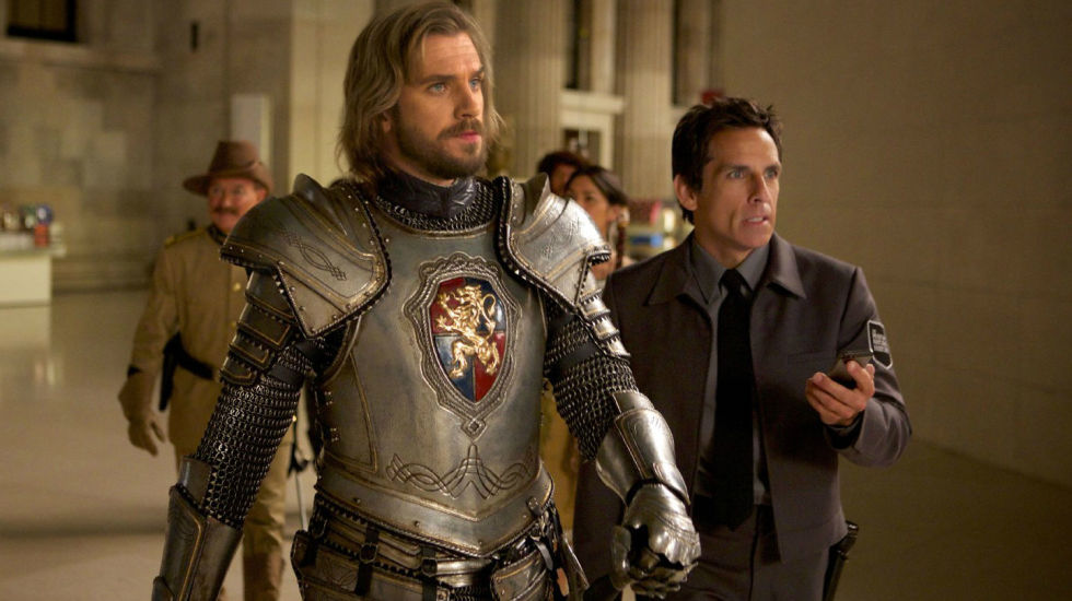 Beauty And The Beast Downton Abbeys Dan Stevens Makes For A Handsome But Hairy Prince In New Picture