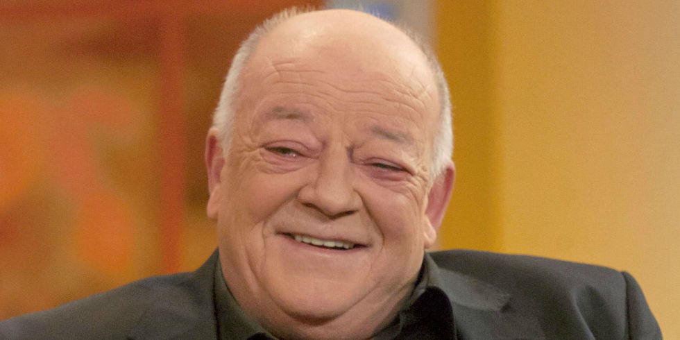 Image result for tim healy 2017