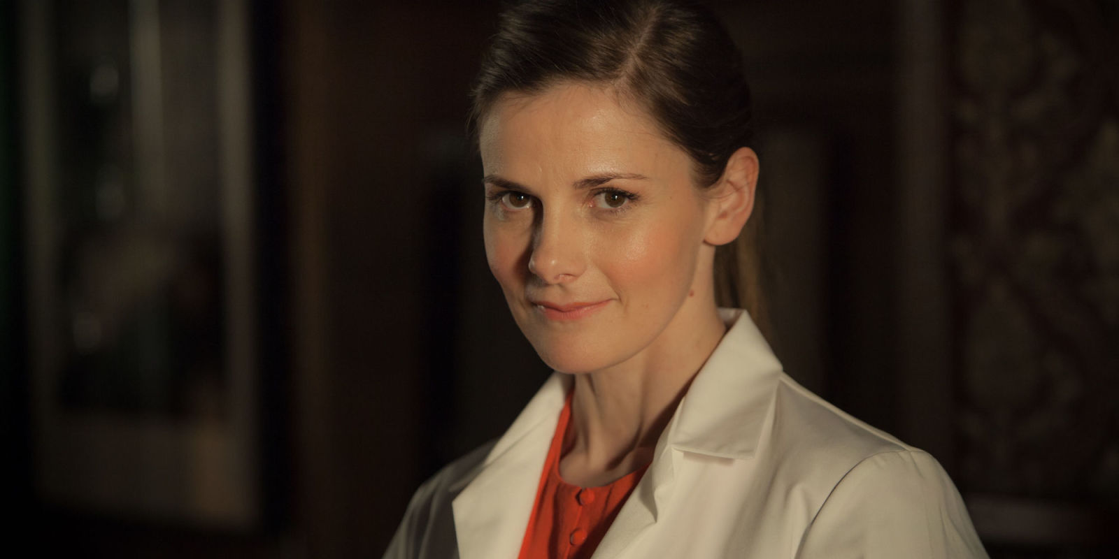 Louise Brealey nudes (66 foto and video), Pussy, Cleavage, Feet, legs 2018