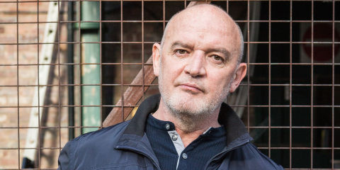 iNEQE: Jim Gamble's creation + Mark Williams-Thomas + Dr Joe Sullivan + 'Glimpse CSA' + Missing People - and their connections with the Madeleine McCann case - Page 4 Landscape-1474199588-soaps-coronation-street-connor-mcintyre-pat-phelan-1