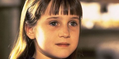 Mara Wilson wishes she didn't come out when she did