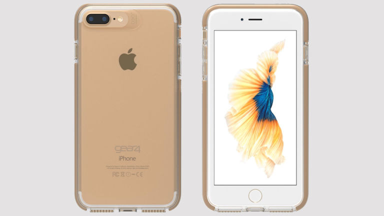 gear iphone 7 case