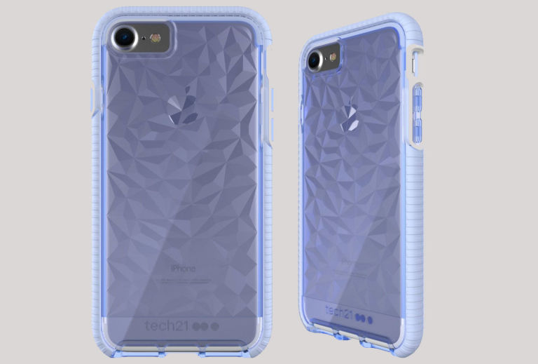 evo iphone 7 case
