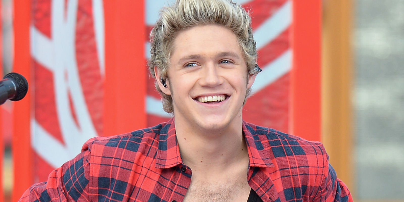 Niall Horan's new solo album: Release date, songs, credits ...