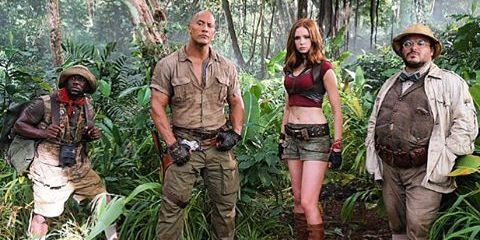 landscape-1474366390-jumanji-on-set-1.jp