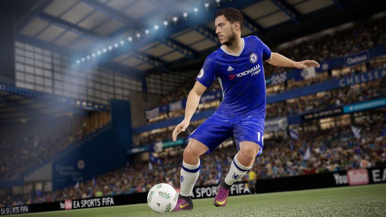 gallery-1474486874-fifa17-xb1-ps4-eaplay-hazard-hero-no-wm.jpg (768×432)