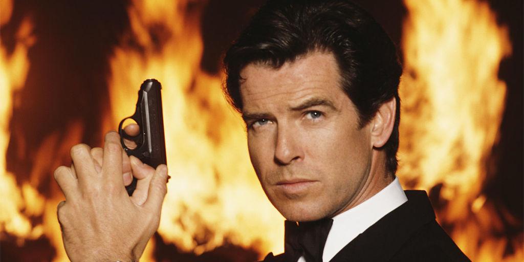 Amazoncom James Bond Connery Vol1cb V2 Movies amp TV