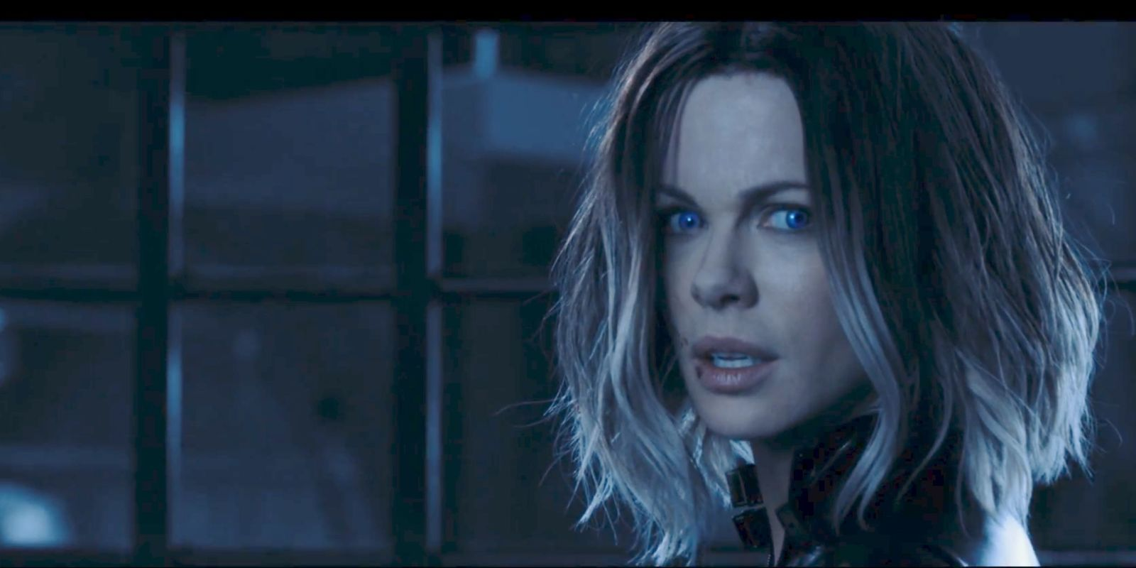 Underworld Is Coming To Tv With A More Adult Reboot
