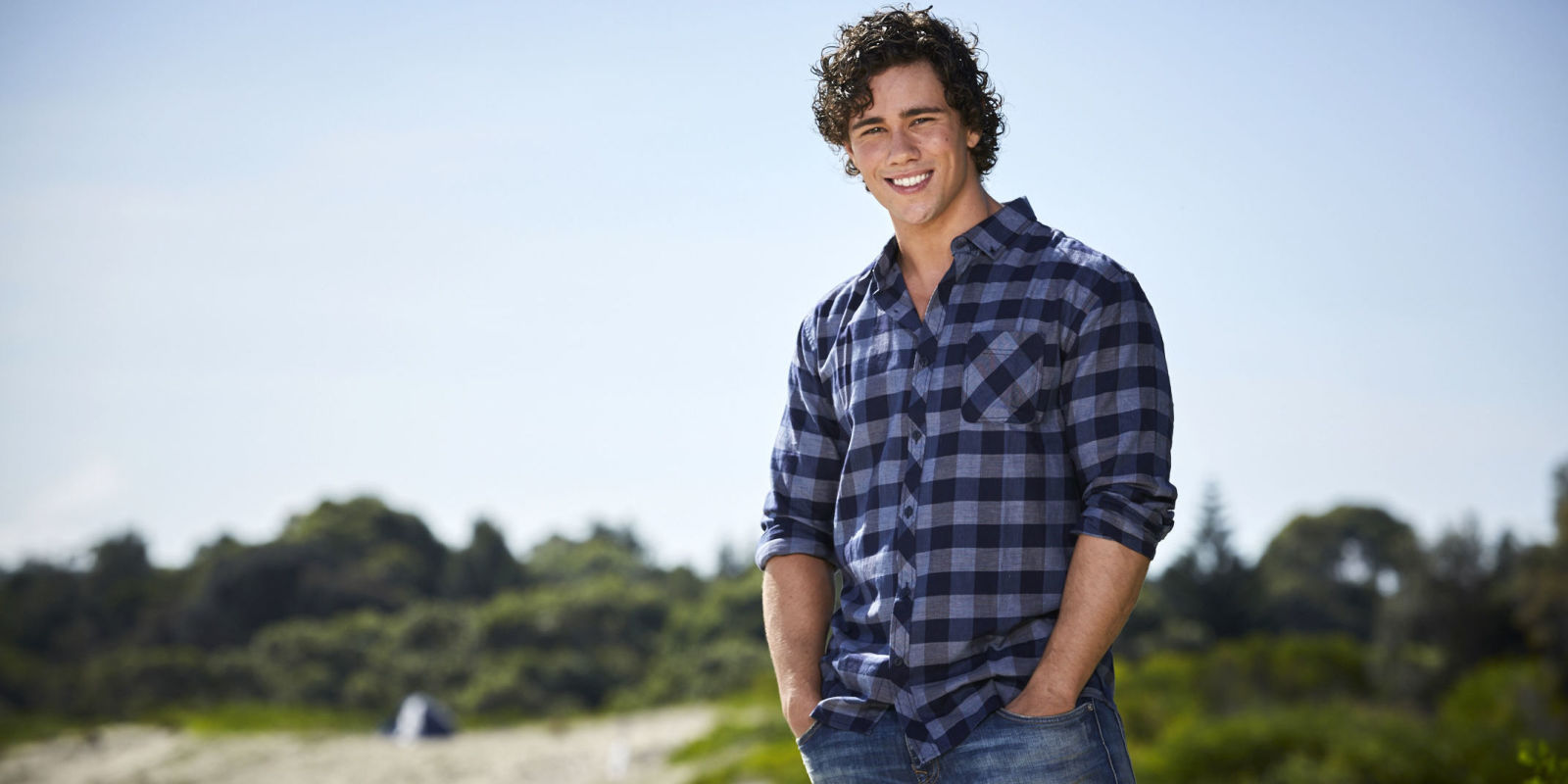 home and away spoiler mason is given a harsh warning from evelyn