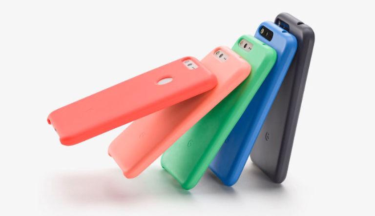 Silikonske futrole za mobilne telefone