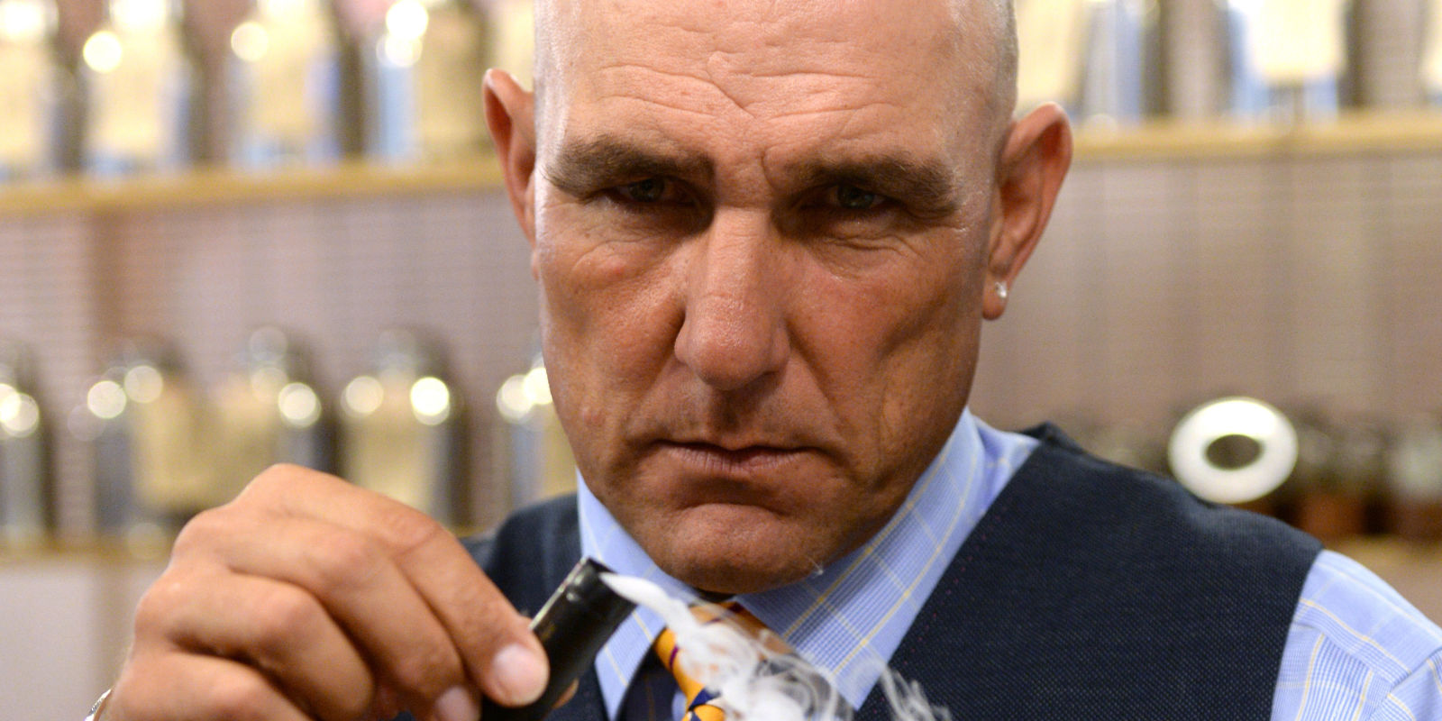 vinnie jones - photo #50